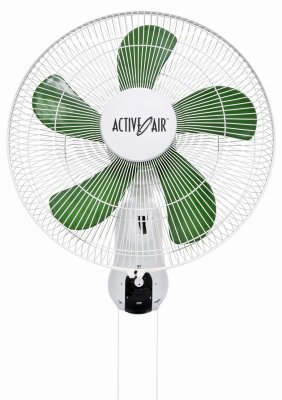 Active Air ACF16 Wall Mount Fan