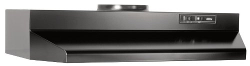 Broan 423023 ADA Capable Under-Cabinet Range Hood-Under Cabinet Range Hoods