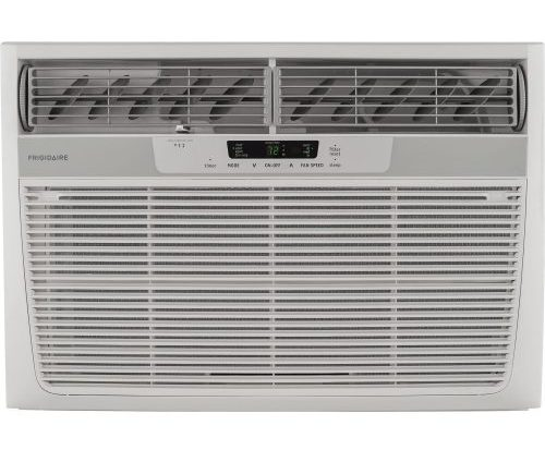 Frigidaire FFRH1822R2 18500 BTU 230V Median Slide-Out Chassis Air Conditioner