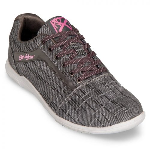 KR Strikeforce Womens Nova Lite Bowling Shoes