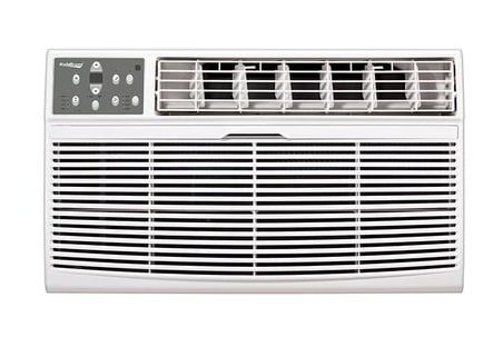 Koldfront WTC14012WCO230V 14,000 BTU 230V Through the Wall Air Conditioner
