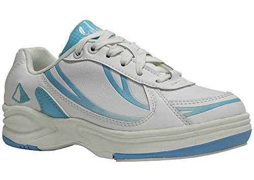 Pyramid Womens Path Sport Bowling Shoes