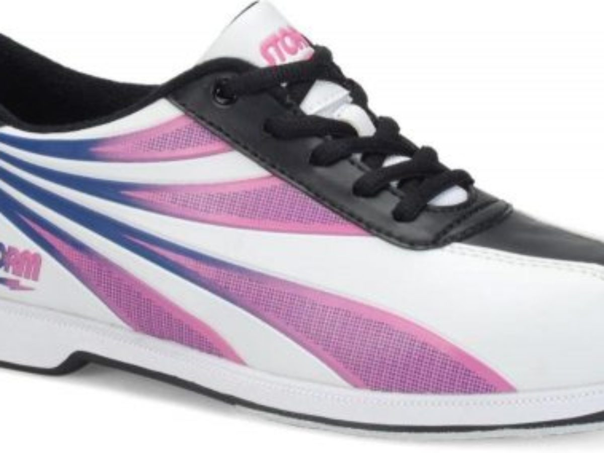 Best Bowling Shoes for Women in 2020