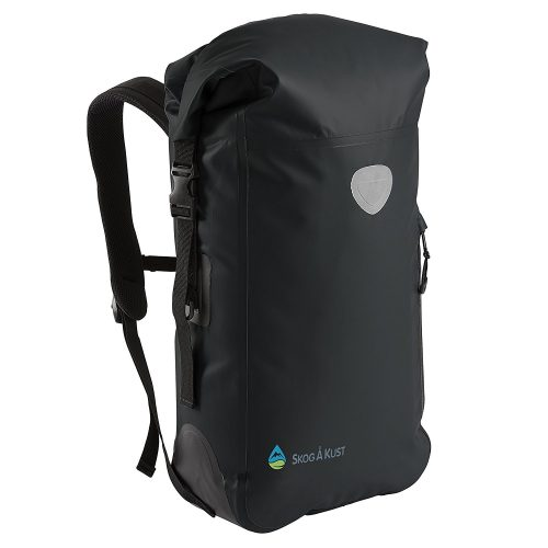BackSak Waterproof Backpack