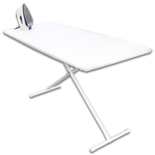 Better Board Ironing Board Overlay