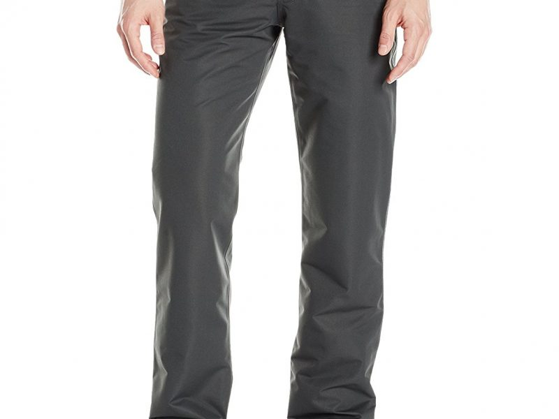 Columbia Men's South Canyon Pants