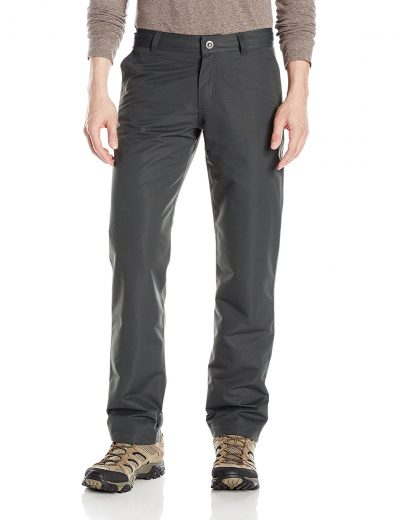 Columbia Men's South Canyon Pants