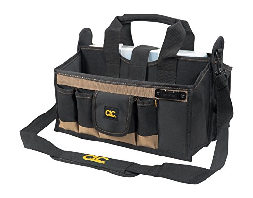 Top 10 Best Electrician Tool Bags In 2019 Dtoplist