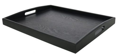 DILLMAN Serving Tray Large
