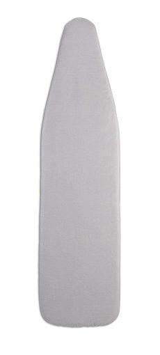 Epica Silicone Coated Ironing Board Cover