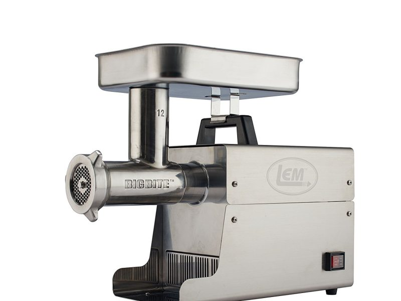 LEM Products Stainless Steel