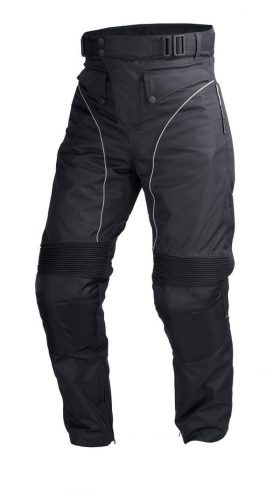 Mens Motorcycle Biker Waterproof Windproof Riding Pants