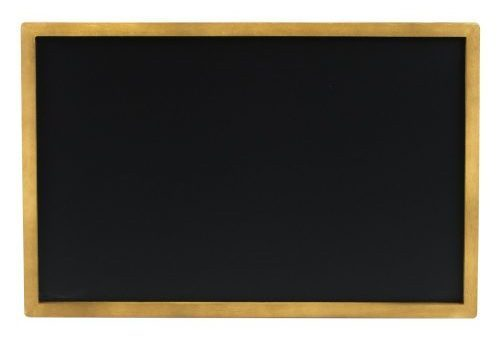 Porcelain Steel Magnetic Wall Mounted Chalkboard