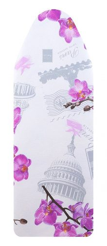VieveMar Ironing Board Cover