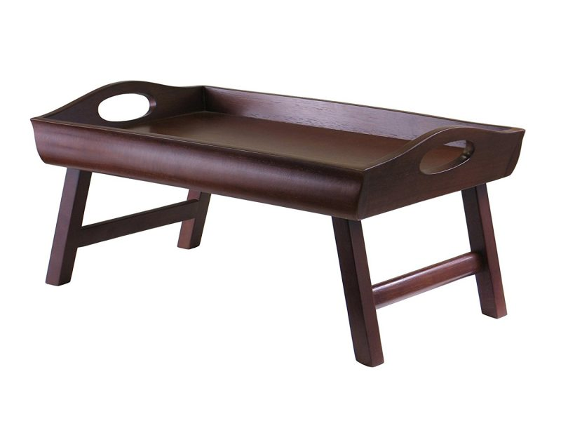 Winsome Wood Sedona Bed