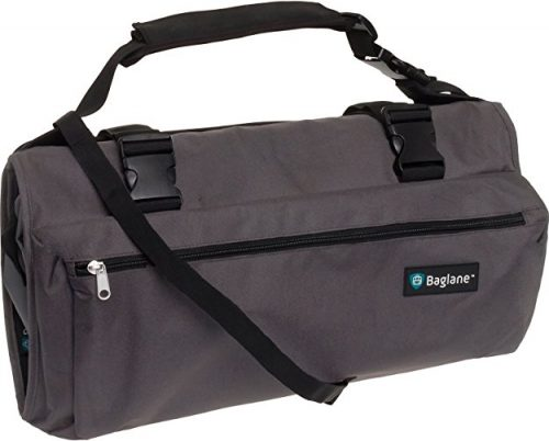 BagLane Garment Suit Bag