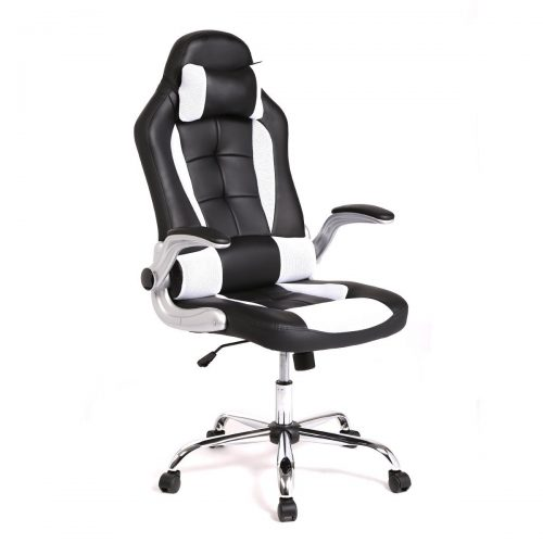 Top 10 Best Computer Chairs In 2019 Dtoplist