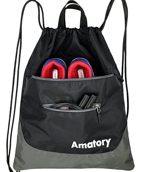 Top 10 Best Drawstring Bags in 2019 - DTOPLIST 92909951ad563