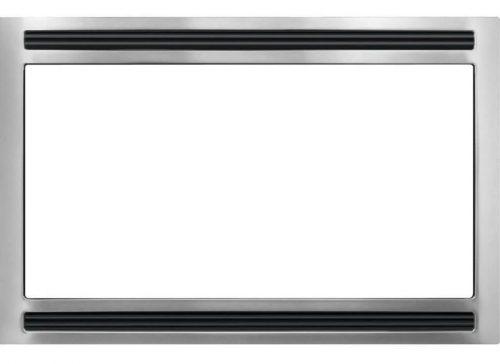 Frigidaire MWTK27KF Microwave Trim Kit, 27-Inch