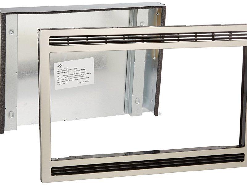 Frigidaire MWTK27KF Microwave Trim Kit