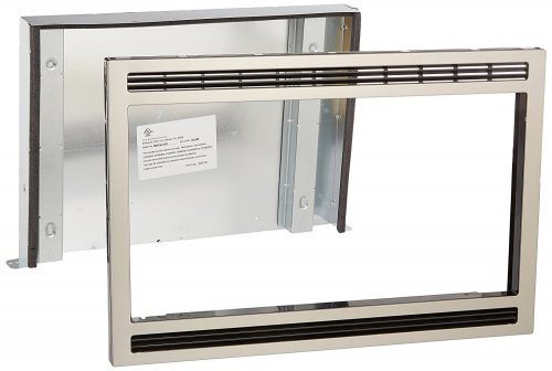 Frigidaire MWTK27KF Microwave Trim Kit-Microwave Trim Kits