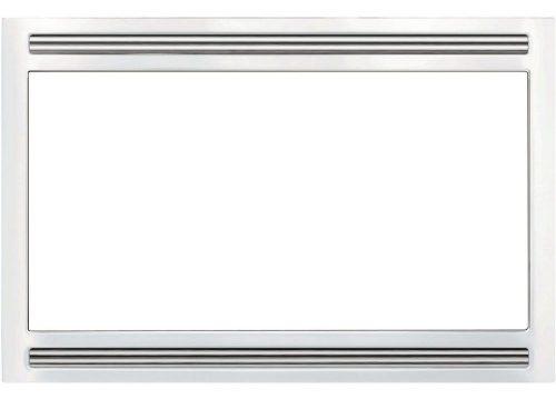 Frigidaire MWTK27KW Microwave Trim Kit, 27-Inch, White
