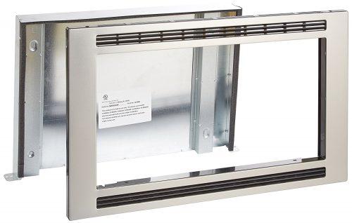 Frigidaire MWTK30KF Microwave Trim Kit