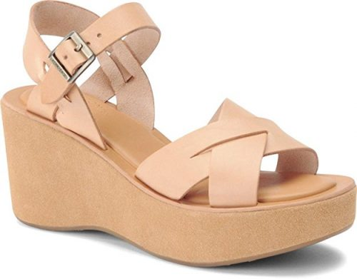 Kork-Ease Women's Ava-Platform Shoes