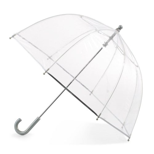 Totes Kids' Bubble Umbrella
