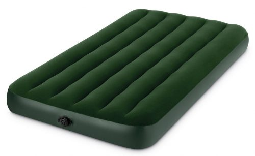 Intex Prestige Downy Airbed Kit