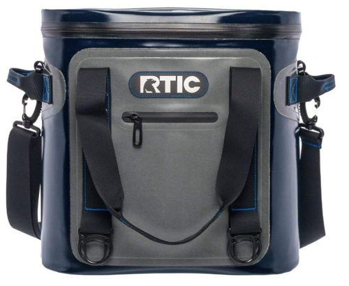 RTIC Soft Pack 20-Soft Coolers