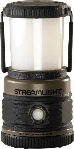 Streamlight 44931 Siege Compact