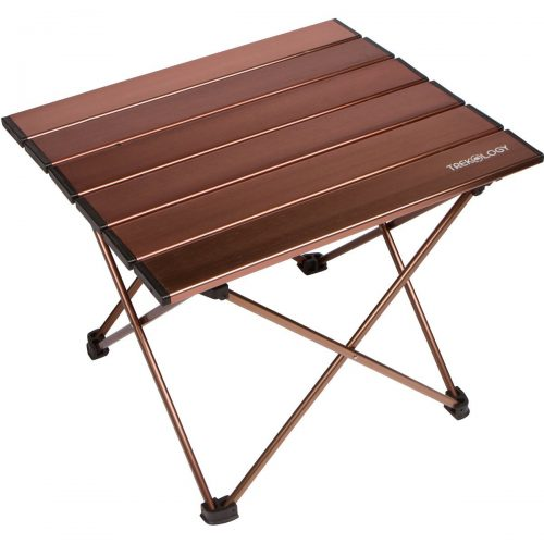 Trekology Portable Camping Side Tables