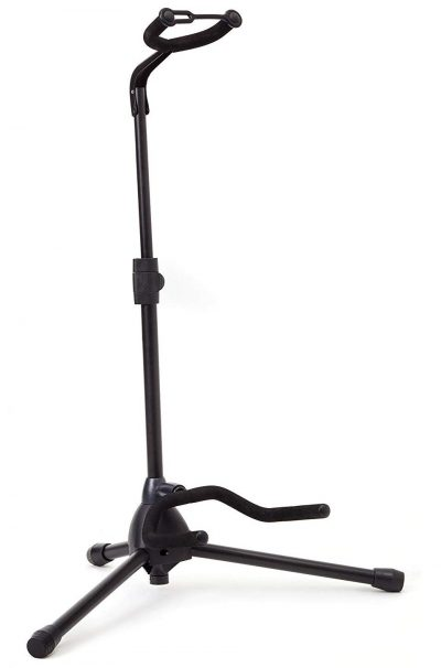 Universal Guitar Stand by Hola
