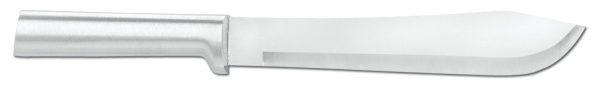 Rada Cutlery Old Fashioned Butcher Knife