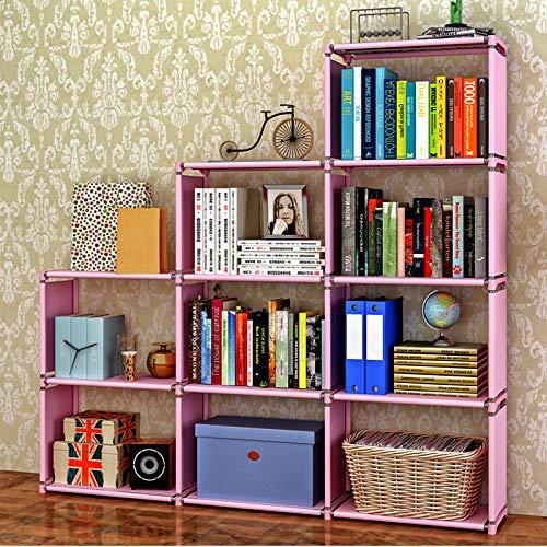 book shelf book shelves 30 inch bookcase folding book shelves bookshelf
