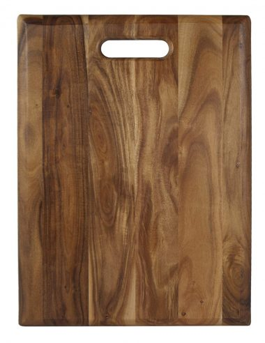 Architec Gripperwood Acacia Cutting Board