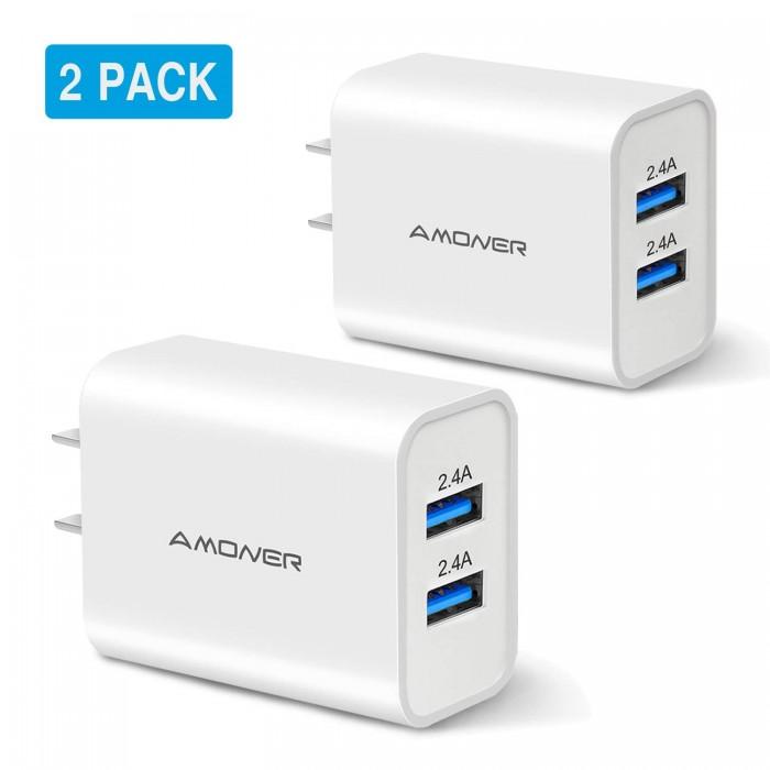 #1 Toysery bow and arrow