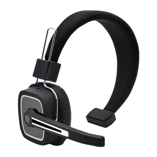 Best Trucker Bluetooth Headsets In 2020