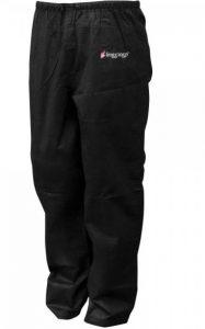 women waterproof pants
