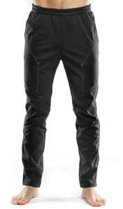 waterproof track pants