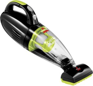 mini vacuum cleaner