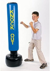 Punching Bags for Kid