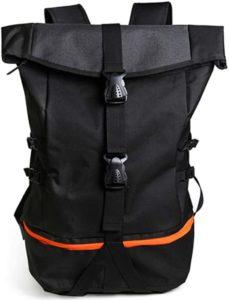 baseketball backpack