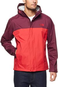 The North Face Jacket for Men