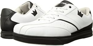 bowling shoes for men