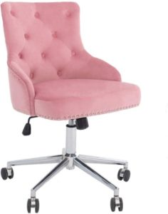 Furniture Home Office Chair with High Back