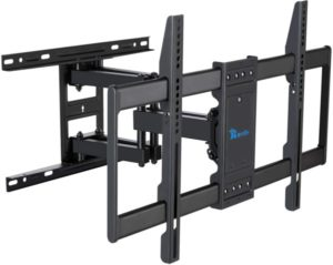 TV Mount Full Motion with Articulating Arms