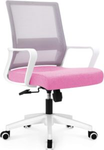 Ergonomic Desk Chair Mesh
