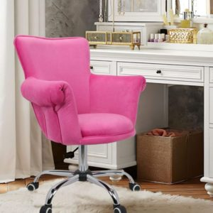 Magshion Bar Stool Office Chair